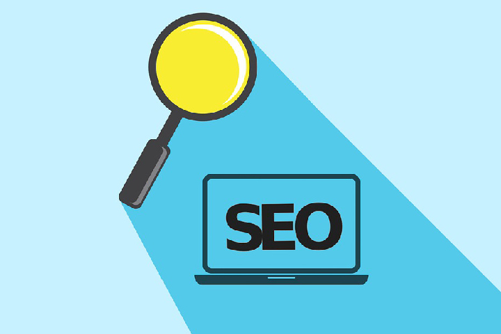 The 4 Types of SEO That You Should Know