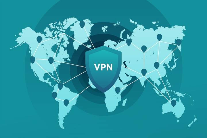 9 Fastest VPN of All Time According To Your Needs