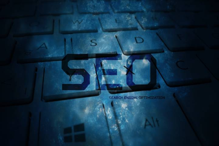 Essential Things to Know about Bing SEO