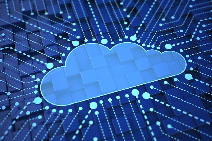 What is Cloud-Native Technology And Should You Use It?