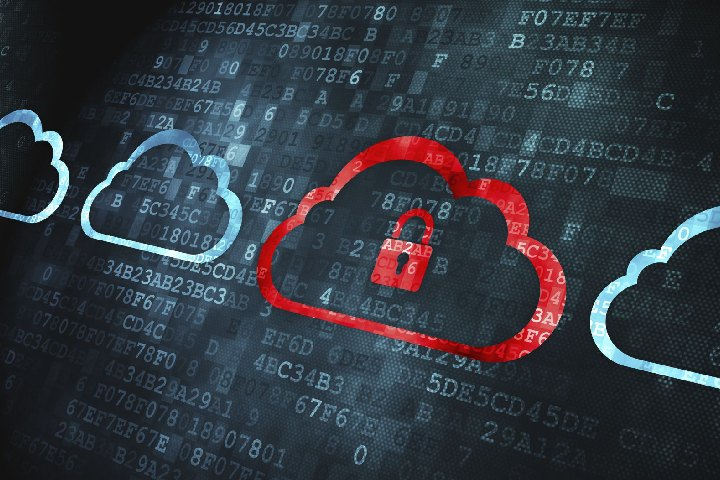Why Are Email Attacks Using Cloud Services Increasing Significantly?