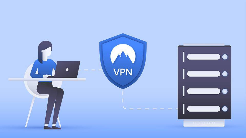 Fastest VPN of All Time