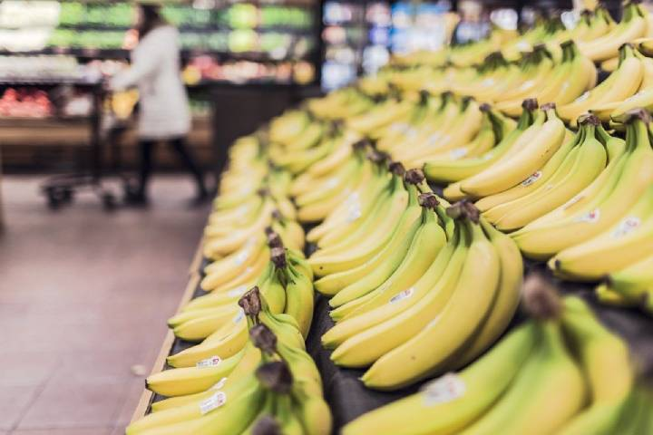Mobile App Can Benefit for Grocery Business