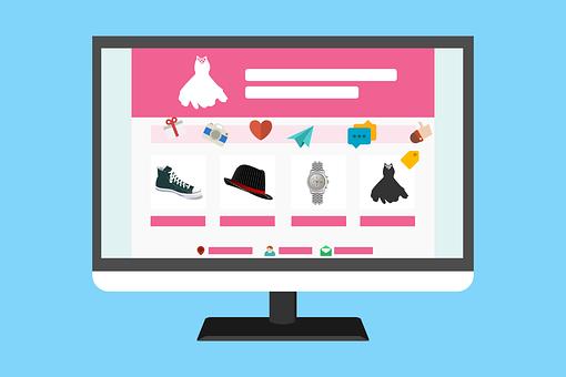 Speeding WordPress Website with Simpler Themes