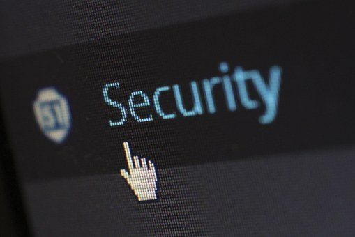 Speeding WordPress Websites with Security - Smartphones