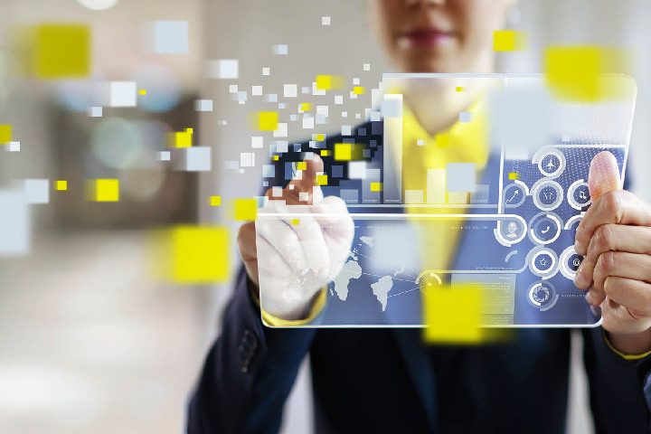 Why Digital Transformation Is Important For Business Expansion