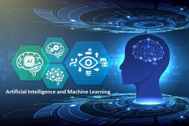 Why small businesses need to invest in AI and Machine Learning