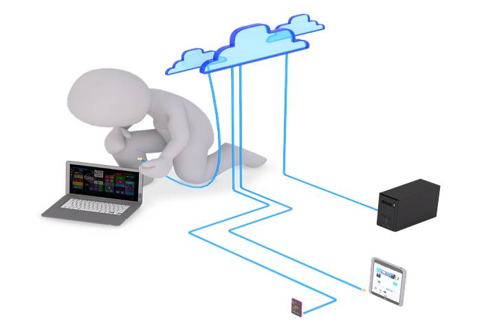 Wifi VoIP