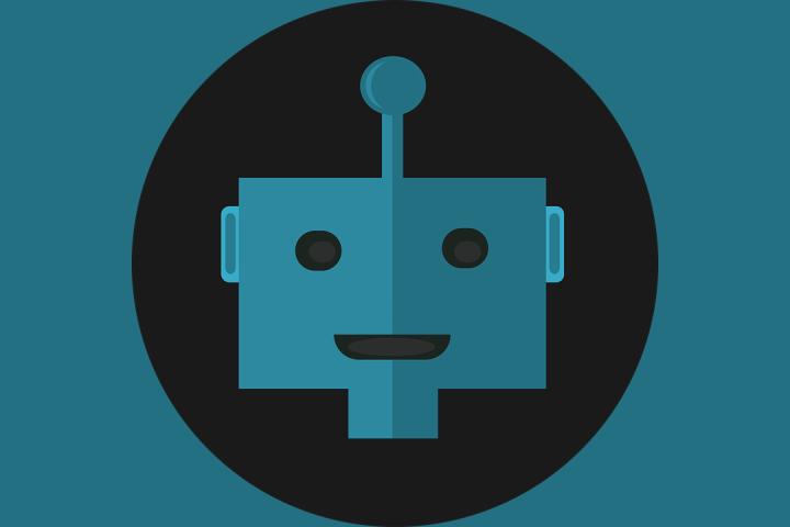 virtual chatbot