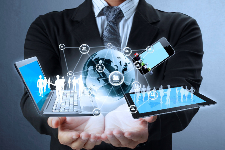 5 Tech Skills Every Paralegal Should Know