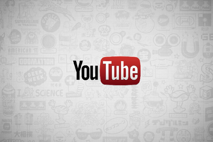 Increase YouTube Likes
