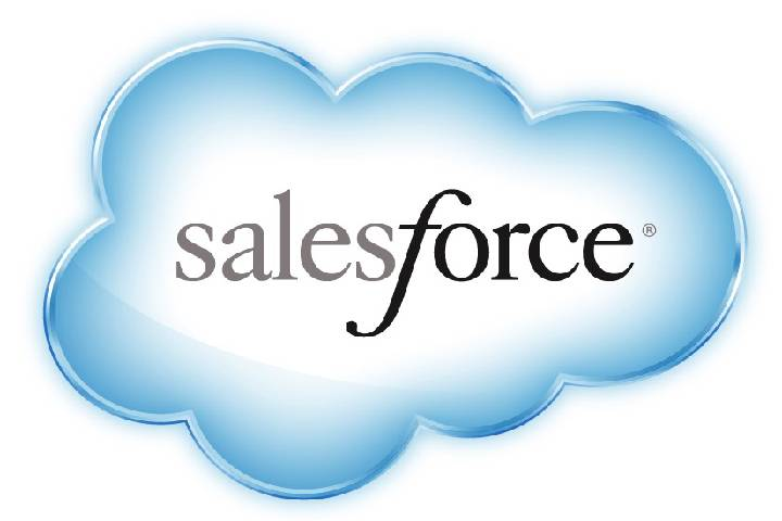 Reasons Why Salesforce Sales Cloud is an Ideal Solution for Your Business