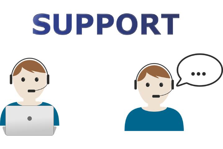 Tech Support. Why Is It Crucial to the Overall User Experience?