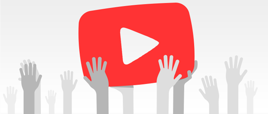 Tips to Organically Increase Your YouTube Like