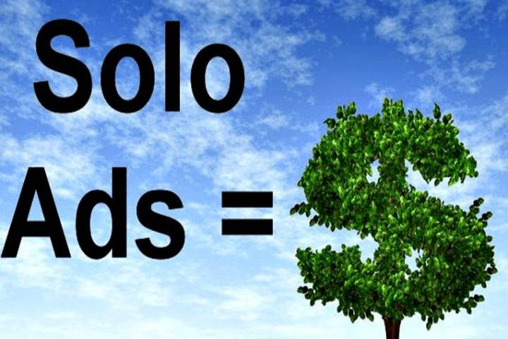 Topmost tips and tricks to excel at solo ads in 2020