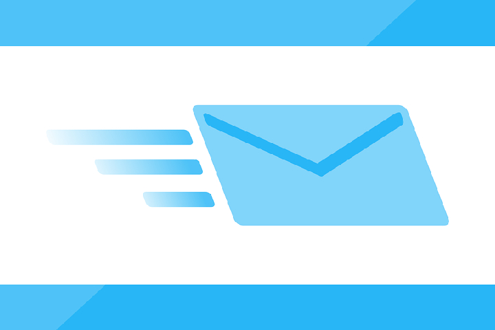 Transactional Emails and Marketing
