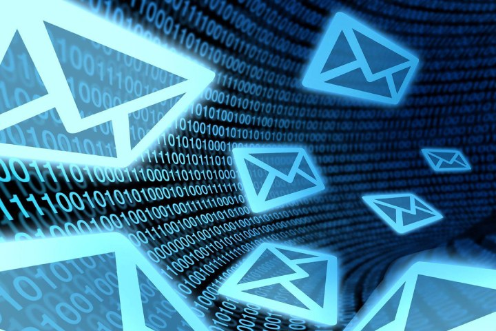 What Are Transactional Emails and How Can They Benefit Your Marketing?