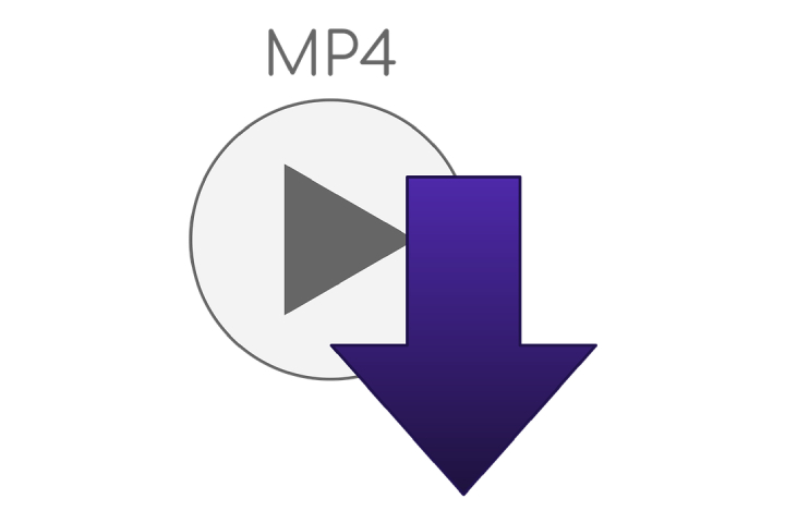 Take a look at the process of converting videos from AVI to MP4 by uniconverter