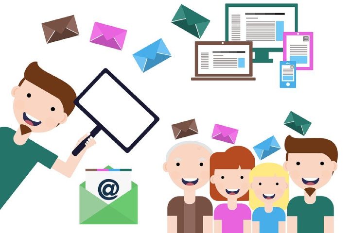 transactional emails visually appealing