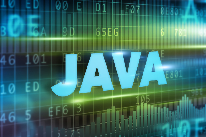 8 Effective Tips to Improve Your Java Coding Skills