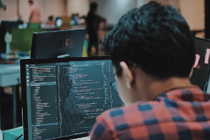 Major Role of Low Code Platform For Business Developers