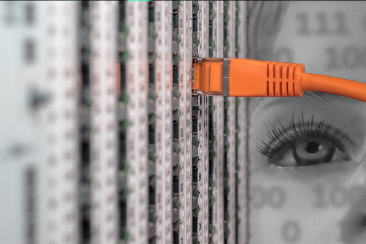 enhance bandwidth efficiency