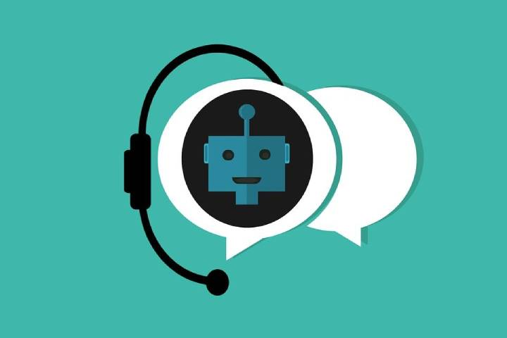 4 Benefits of Using AI Chatbots in Your Business