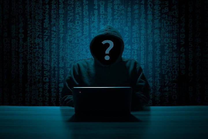 5 Things to Do When Ransomware Attacks