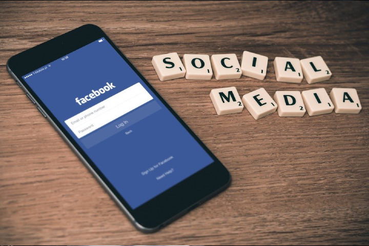 Best Graphics Tools to Use in Social Media Marketing