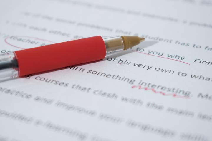 Essay Writing Guide – Tips on Writing an Effective Essay