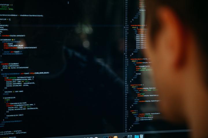 Roles of a DevOps Engineer