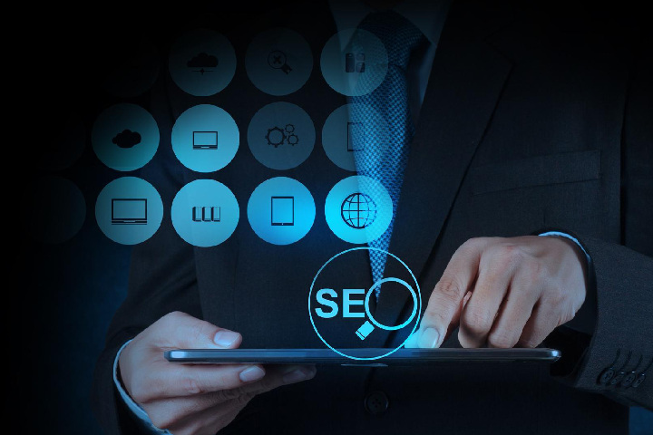 9 Domain Factors That Can Help Your Website's SEO