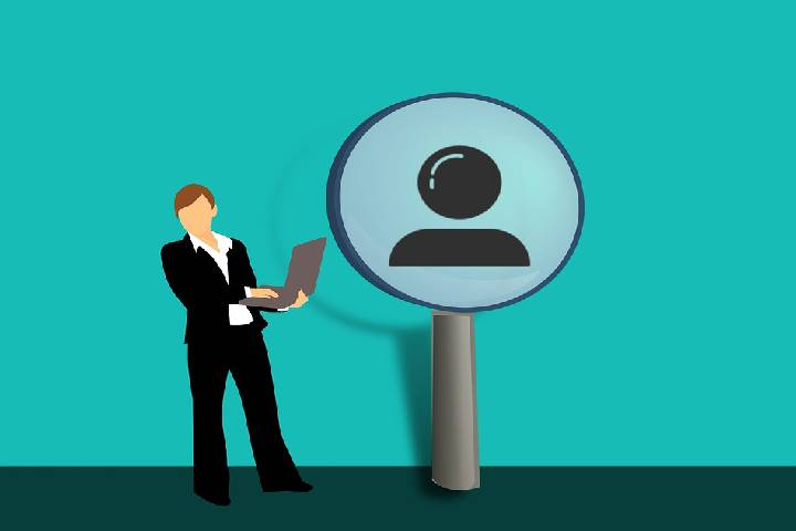 The Role of AI in digital marketing Customer relationship management (CRM)