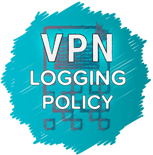 Victual IP addresses and encryption