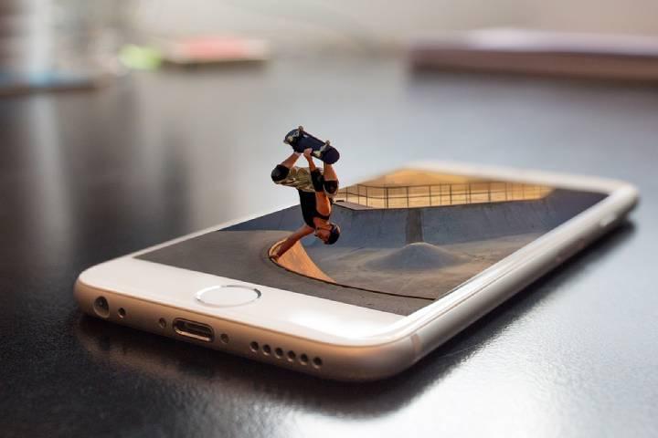 iNDS Emulator for iPhone - Download Tutorial 2020