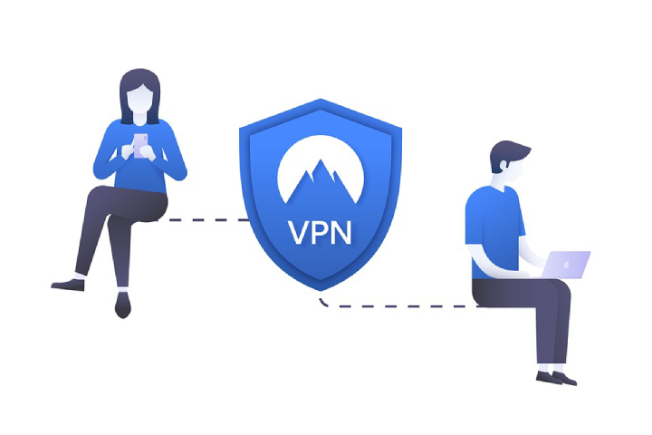 Inherent dangers of using a VPN in a Windows device