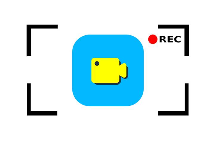 RecordAnyVid - The Best Screen Recorder Since Ever