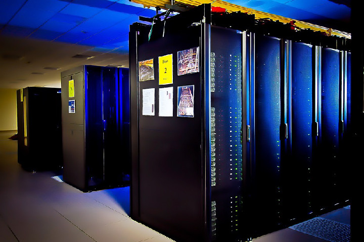 Data Center Technician Responsibilities