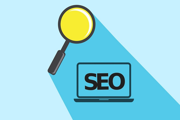 SEO Write For Us (Guest Post)