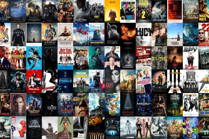 Watch M4ufree Movies Online For Free
