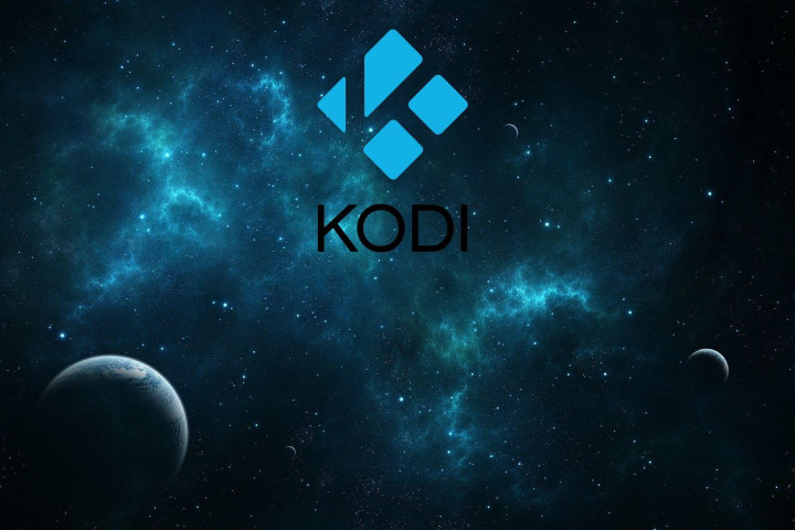 What is Kodi and How Does it Work?