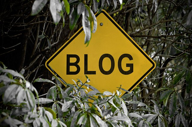 Rules to Fictional Blogging - The TwinzTech Blog