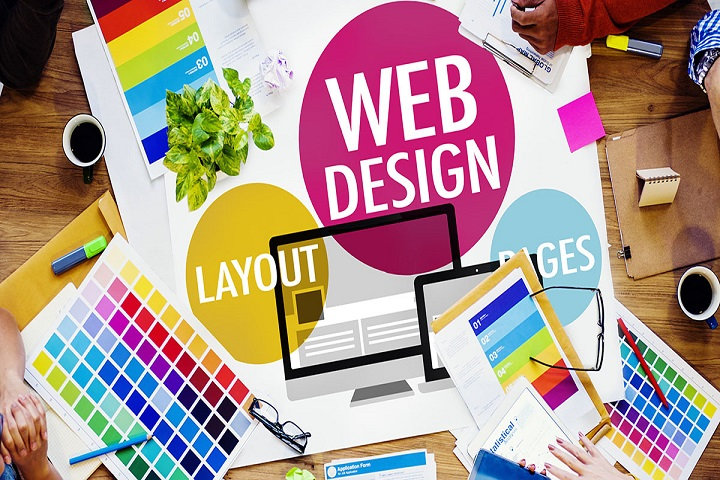 How To Find Freelance Web Designing Opportunities?