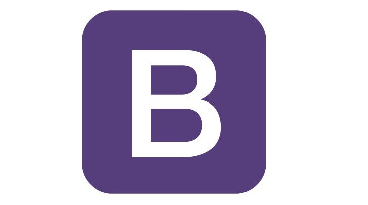 Bootstrap js framework