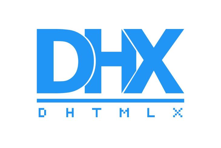 DHTMLX framework