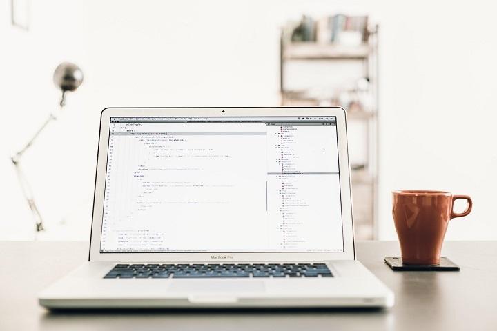 Top JavaScript Libraries for Speeding Up Web Development