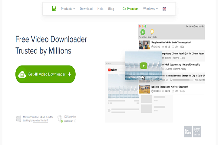 How to Download YouTube Videos [Step-by-Step]