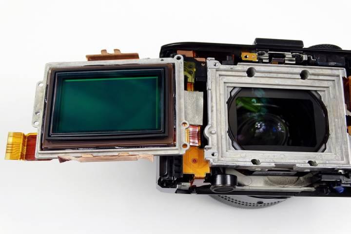 Motion Sensor Light with Camera Fixtures: A Comprehensive Guide