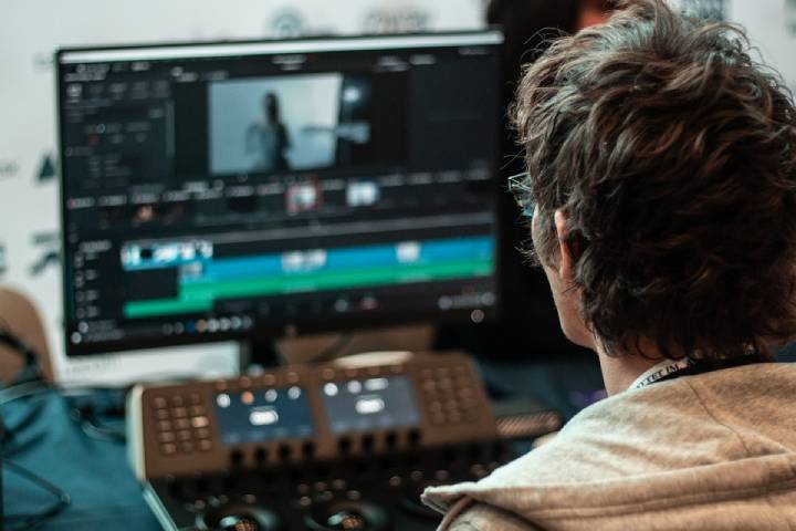 Top 10 Most select Video Maker and Editor for macOS & Windows