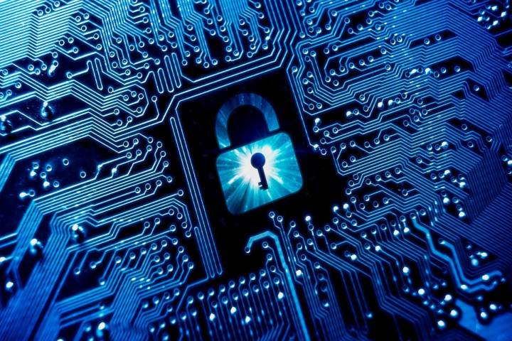 Cyber Security and its Impact on the Global Supply Chain